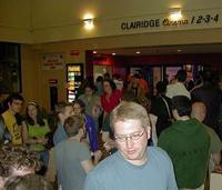 9_11_crowd