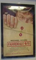 9_11_poster