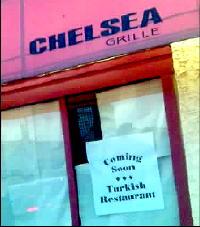 chelsea_grill_3