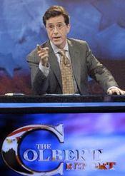 Colbert1