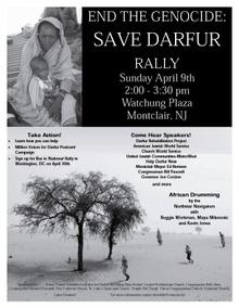 Darfur_rally