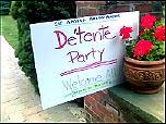 detente_party_2