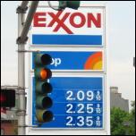 exxonsquare