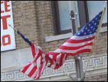 flags_in_bloomfield