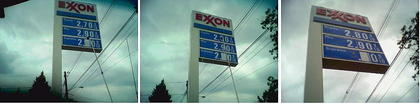 Gas_prices_change_before_my_eyes_2