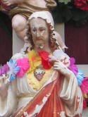 Jesus_in_hoboken