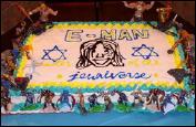 jewniverse_cake_2