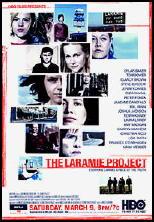 laramie_proj_230_3