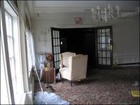Large_room
