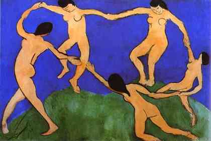 Matisse91