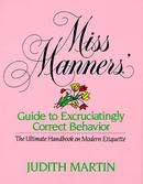 Miss_manners
