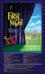 Montclair_first_night_2