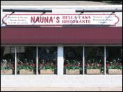 naunas_pizza_2