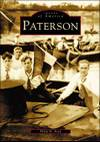 Paterson_by_philip_read