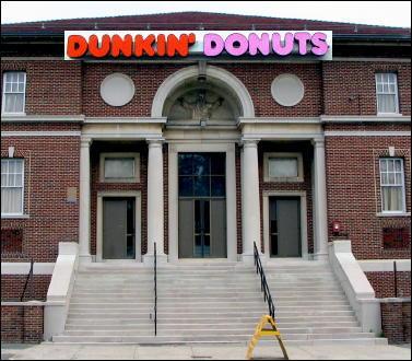 sacred_heart_dunkin_donuts