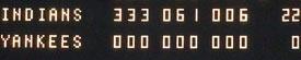 scoreboard_2