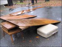 Skateboard_park