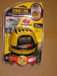 Straitline_2