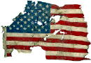 tattered_flag_small_2