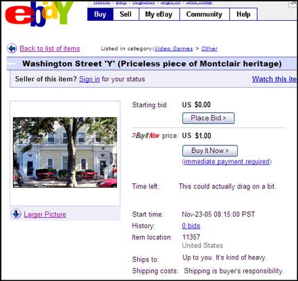 Washington_st_y_on_ebay_2