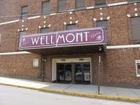 Wellmont_1