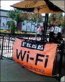 wifi_2