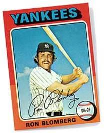 Yankees060417_198