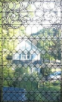 Leadglass_1
