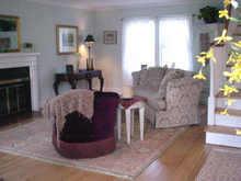 Livingroomdone_4