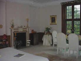 Masterbedroom_1