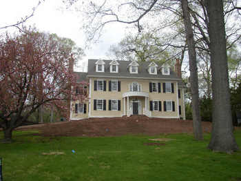 Ridgewoodnewhouse