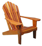 Adirondack_chair