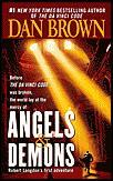 Angels_demons_2