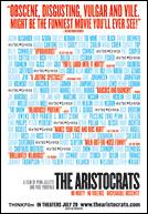 Aristocrats_poster
