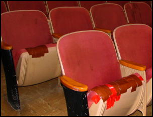 Auditorium_seats_2