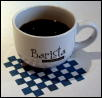 Barista_mug_small_1