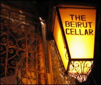 Beirut_cellar