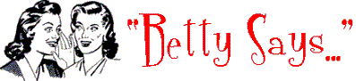 Betty_says_banner3