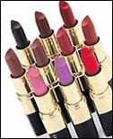 Bobbi_lipsticks_2