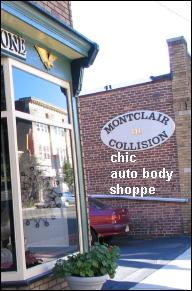 Chic_autobody