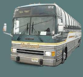 Decamp_bus