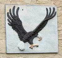 Eagle_has_landed_2_1