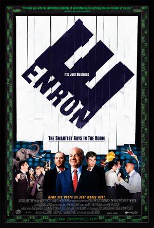 Enron_3