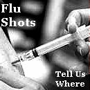 Flu_shots_2
