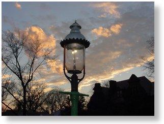 Gas_lamp_gr