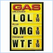 Gas_prices3_1