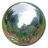 Gazing_ball_2_1