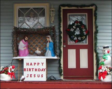 Happy_birthday_jesus