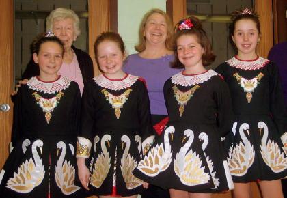 Irish_dancers_2