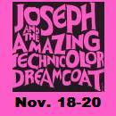 Joseph_logo